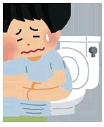 09_diarrhea