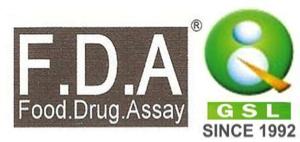 FDA-GSL-icon