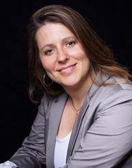 Simone Trusheim