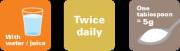 dailyserv-eng