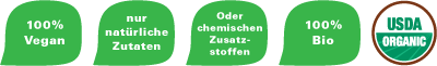 rawmaterial_german